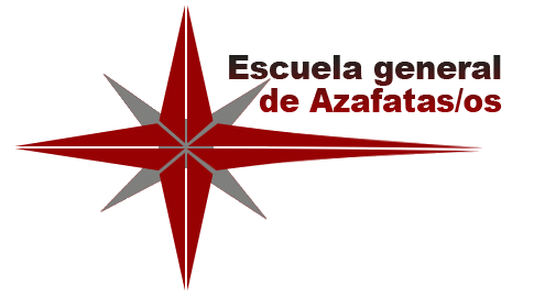 Escuela General de Azafatas